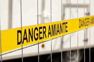 formation professionnelle risque amiante alpes controles
