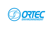 ortec alpes controles formation