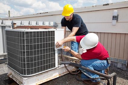 Formation profesionnelle maintenance - premier niveau d'installations techniques