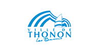 thonon alpes controles formation