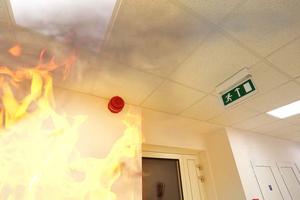 formation professionnelle scurit incendie alpes contrles