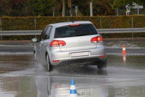 formation profesionnelle risque routier