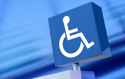 Sensibilisation à l'accessibilité