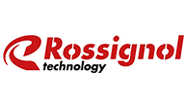 rossignol alpes controles formation